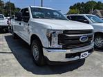 2019 F-250 Super Cab 4x2,  Pickup #KEF79383 - photo 10