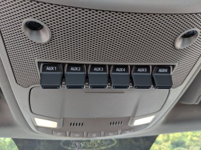 2019 F-250 Regular Cab 4x2,  Pickup #KEF91664 - photo 24