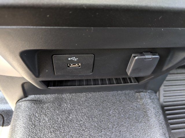2019 F-250 Regular Cab 4x2,  Pickup #KEF91664 - photo 8
