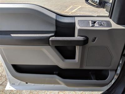 2019 F-250 Regular Cab 4x2,  Pickup #KEF91664 - photo 18