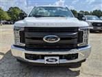 2019 F-250 Regular Cab 4x2,  Pickup #KEF91664 - photo 22