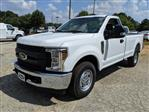 2019 F-250 Regular Cab 4x2,  Pickup #KEF91664 - photo 6