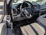 2019 F-250 Regular Cab 4x2,  Pickup #KEF91664 - photo 14
