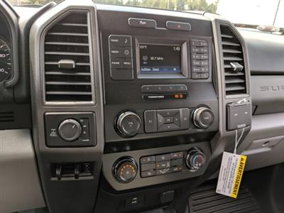 2019 F-250 Crew Cab 4x4,  Pickup #KEF91665 - photo 23