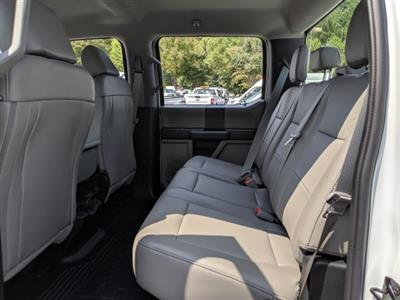 2019 F-250 Crew Cab 4x4,  Pickup #KEF91665 - photo 10