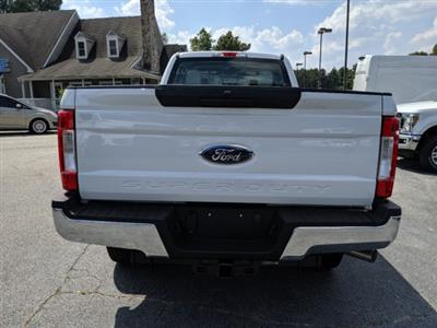2019 F-250 Crew Cab 4x4,  Pickup #KEF91665 - photo 2