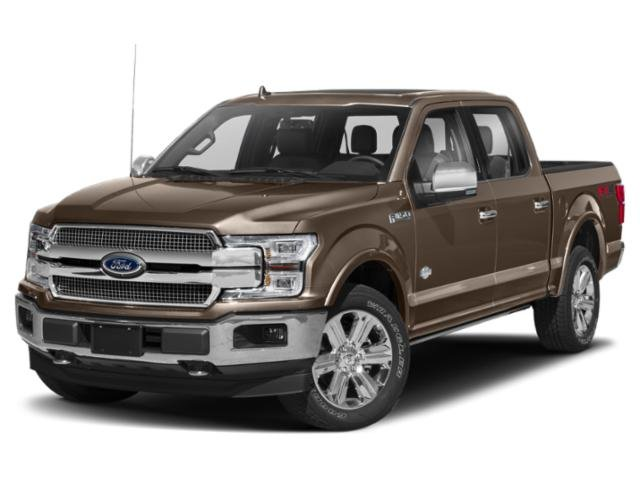 2019 F-150 Super Cab 4x4,  Pickup #KFA21285 - photo 6