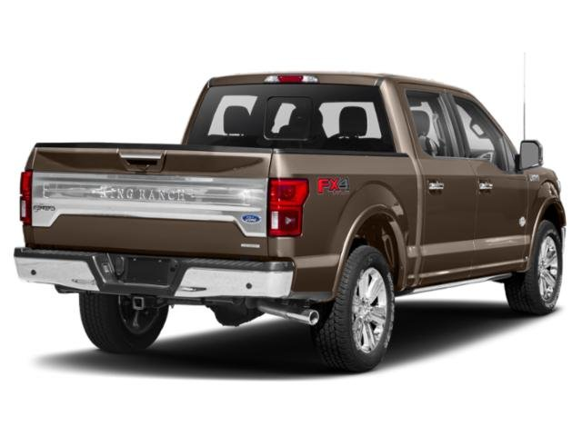 2019 F-150 Super Cab 4x4,  Pickup #KFA21285 - photo 7