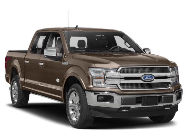 2019 F-150 Super Cab 4x4,  Pickup #KFA21285 - photo 10