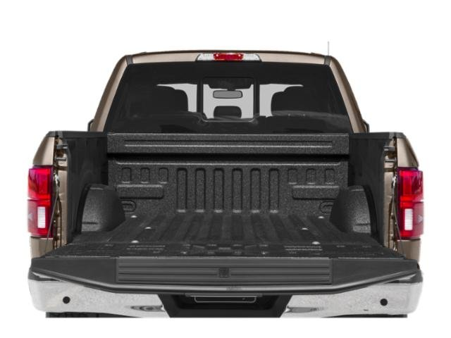 2019 F-150 Super Cab 4x4,  Pickup #KFA21285 - photo 15