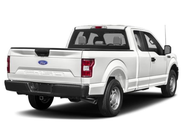 2019 F-150 Super Cab 4x4,  Pickup #KFA21285 - photo 23