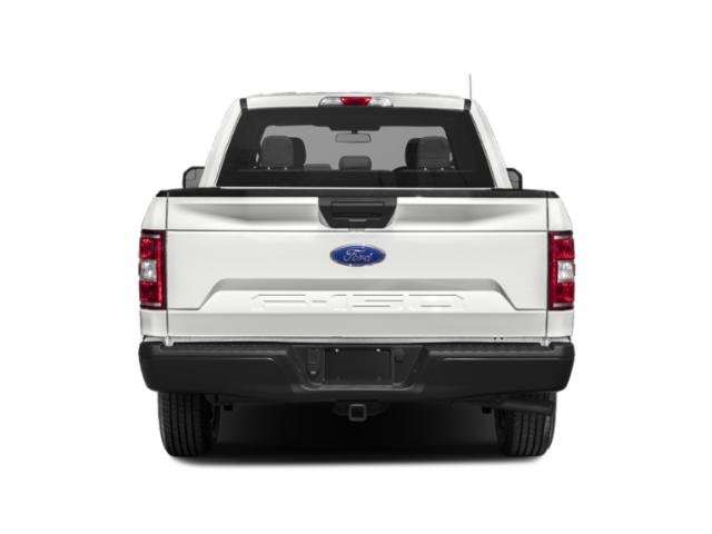 2019 F-150 Super Cab 4x4,  Pickup #KFA21285 - photo 3