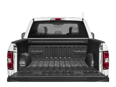 2019 F-150 Super Cab 4x4,  Pickup #KFA21285 - photo 5