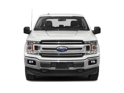 2019 F-150 Super Cab 4x4,  Pickup #KFA21285 - photo 9