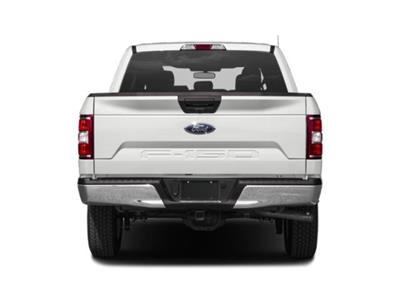 2019 F-150 Super Cab 4x4,  Pickup #KFA21285 - photo 25
