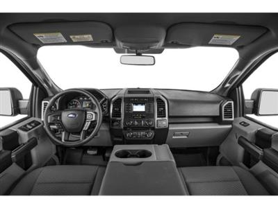 2019 F-150 Super Cab 4x4,  Pickup #KFA21285 - photo 12