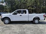2019 F-150 Super Cab 4x2,  Pickup #KFC01042 - photo 2