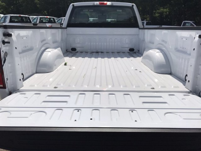 2019 F-150 Regular Cab 4x2,  Pickup #KFC15581 - photo 12