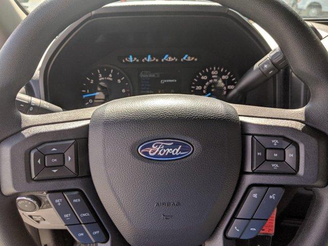 2019 F-150 Super Cab 4x2, Pickup #KFC20287 - photo 5