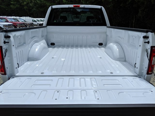 2019 F-150 Super Cab 4x2,  Pickup #KFC75466 - photo 14