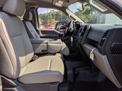 2019 F-150 Super Cab 4x4,  Pickup #KFC75472 - photo 24