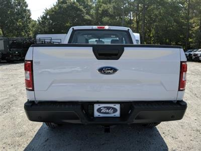 2019 F-150 Super Cab 4x4,  Pickup #KFC75472 - photo 2