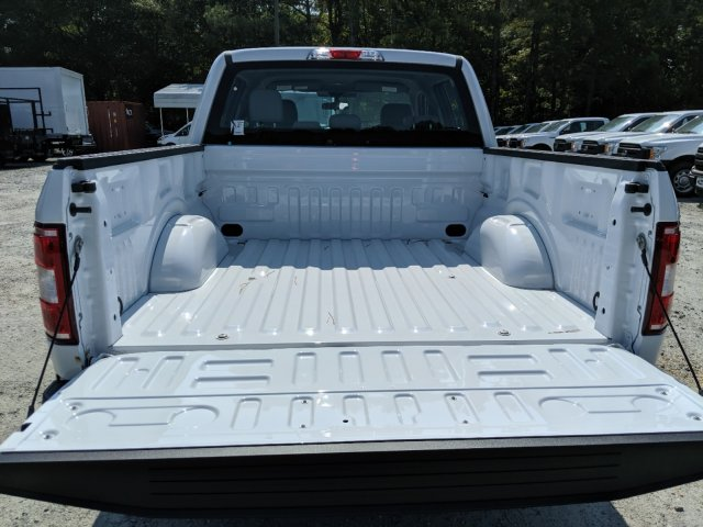 2019 F-150 SuperCrew Cab 4x2,  Pickup #KFD18361 - photo 14