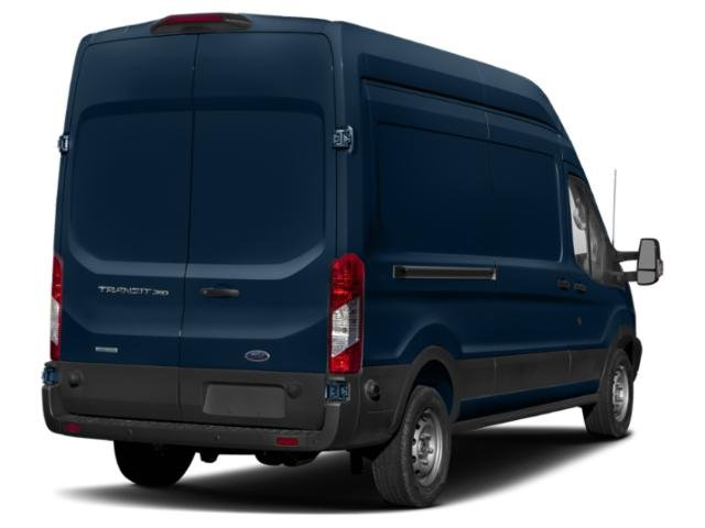 2019 Transit 350 Medium Roof 4x2,  Passenger Wagon #KKA00037 - photo 2