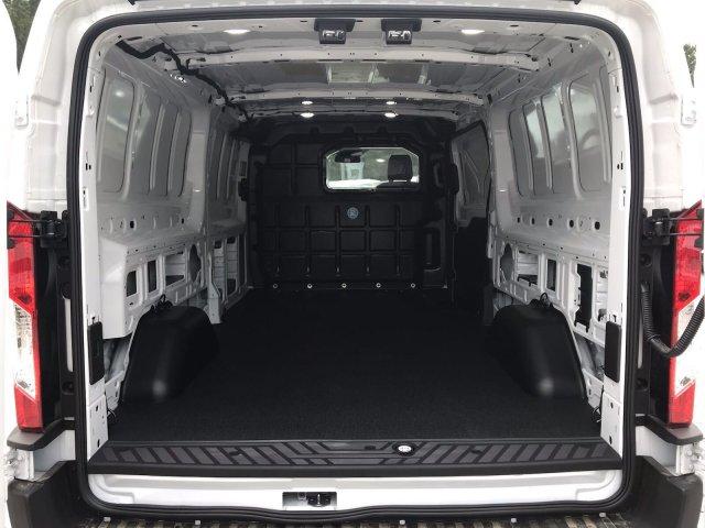 2019 Transit 250 Low Roof 4x2,  Empty Cargo Van #KKA26620 - photo 1