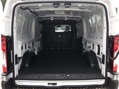 2019 Transit 250 Low Roof 4x2,  Empty Cargo Van #KKA26620 - photo 2