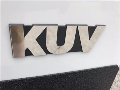2019 Transit 350 HD DRW 4x2,  Knapheide KUV Service Utility Van #KKA26678 - photo 11