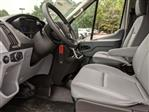 2019 Transit 250 High Roof 4x2,  Empty Cargo Van #KKA31640 - photo 5