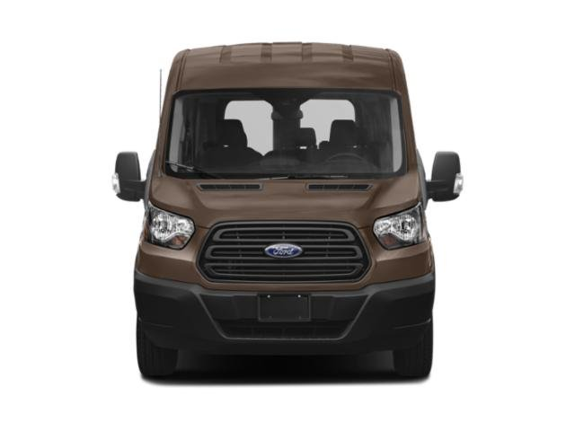 2019 Transit 150 Low Roof 4x2,  Passenger Wagon #KKA37004 - photo 36