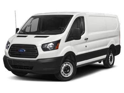 2019 Transit 150 Low Roof 4x2,  Passenger Wagon #KKA37004 - photo 19