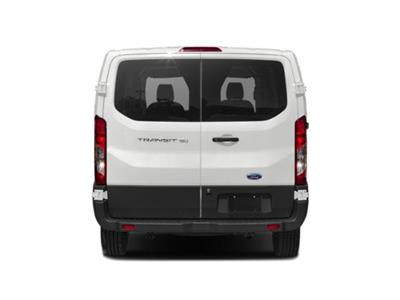 2019 Transit 150 Low Roof 4x2,  Passenger Wagon #KKA37004 - photo 23