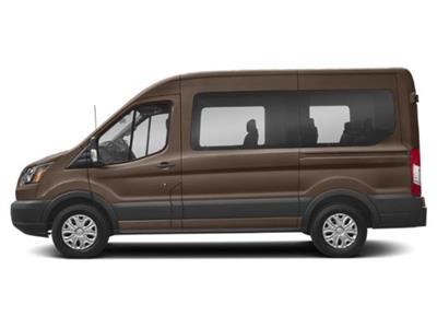 2019 Transit 150 Low Roof 4x2,  Passenger Wagon #KKA37004 - photo 6