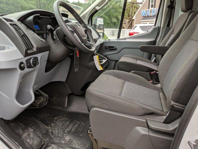 2019 Transit 350 HD DRW 4x2,  Knapheide KUV Service Utility Van #KKA67149 - photo 6