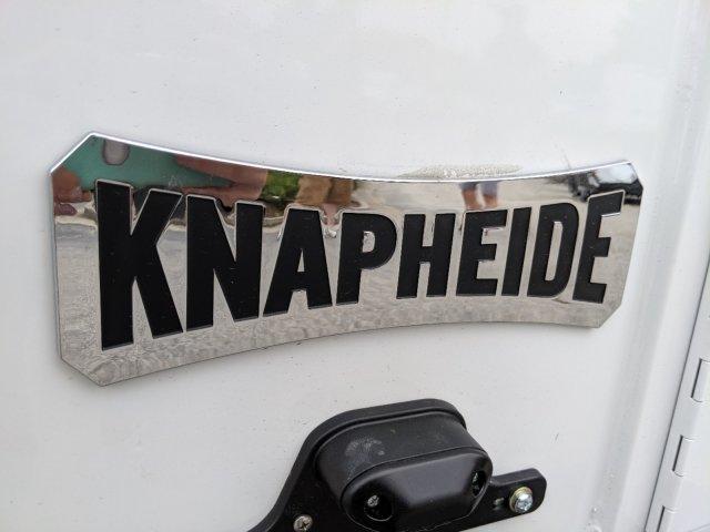 2019 Transit 350 HD DRW 4x2,  Knapheide KUV Service Utility Van #KKA67149 - photo 9
