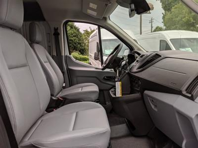 2019 Transit 250 Low Roof 4x2,  Empty Cargo Van #KKB18147 - photo 19