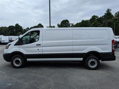 2019 Transit 250 Low Roof 4x2,  Empty Cargo Van #KKB18147 - photo 6