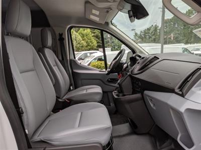 2019 Transit 150 Low Roof 4x2,  Empty Cargo Van #KKB23351 - photo 17
