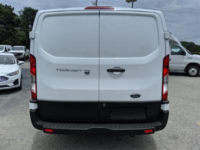 2019 Transit 150 Low Roof 4x2,  Empty Cargo Van #KKB23351 - photo 14