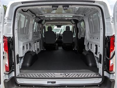 2019 Transit 150 Low Roof 4x2,  Empty Cargo Van #KKB23354 - photo 2