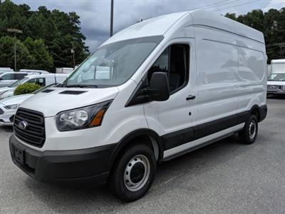 2019 Transit 250 Low Roof 4x2, Empty Cargo Van #KKB31470 - photo 4