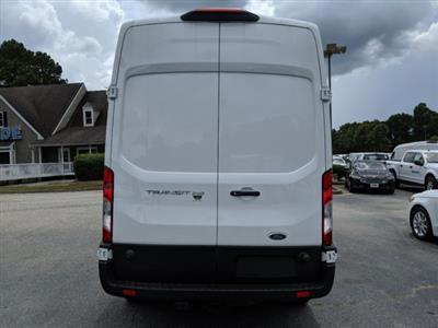 2019 Transit 250 Low Roof 4x2, Empty Cargo Van #KKB31470 - photo 13