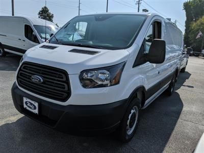 2019 Transit 250 Low Roof 4x2,  Empty Cargo Van #KKB59132 - photo 4