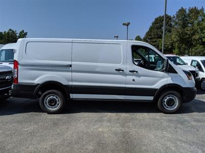 2019 Transit 250 Low Roof 4x2,  Empty Cargo Van #KKB59132 - photo 6