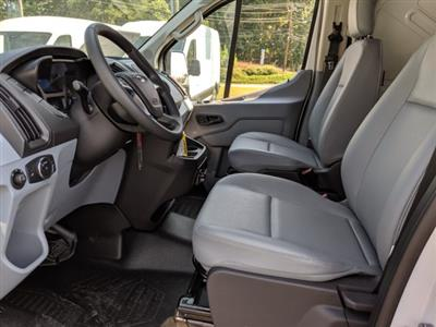 2019 Transit 250 Low Roof 4x2,  Empty Cargo Van #KKB59132 - photo 12