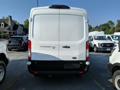 2019 Transit 250 Med Roof 4x2, Empty Cargo Van #KKB62186 - photo 12