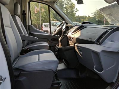 2019 Transit 250 Med Roof 4x2, Empty Cargo Van #KKB62186 - photo 13
